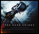 Hans Zimmer and James Newton Howard - The Dark Knight (Special Edition) 2008 Soundtrack