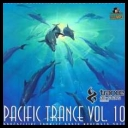 Collection - Pacific Trance Vol.10 (2017) [mp3320kbps]