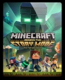 Minecraft: Story Mode - Season Two. Episode 1-4 (2017) [MULTi7-ENG] [License] [DVD9] [.exe/.bin]