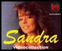 Sandra - Video collection from ALEXnROCK (2017) [DVDRip] [AVI]