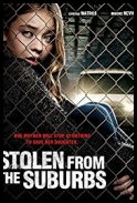 Odnaleźć Emmę - Stolen from the Suburbs 2015 [HDTV] [XviD-MX] [Lektor PL]