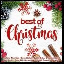 VA - Best Of Christmas *2017* [MP3@320 kbps]