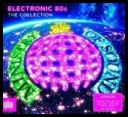 VA - Electronic 80s - Ministry Of Sound 2017 [mp3320]