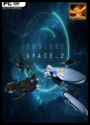 Endless Space 2: Digital Deluxe Edition [V1.1.0 S5+DLC] 2017[MULTi10-PL] [CODEX] [ISO] torrent