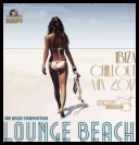 Collection - Lounge Beach: Ibiza Chillout Mix (2017) [mp3320kbps]