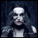 Tarja - From Spirits and Ghosts [Score for a Dark Christmas] (2017) [mp3320kbps]