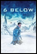 6 Below Miracle on the Mountain (2017) [BDRip] [x264-PSYCHD] [ENG]