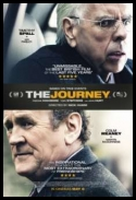 The Journey (2016) [LiMiTED] [DVDRip] [x264-LPD] [ENG]