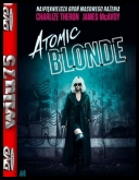 Atomic Blonde *2017* [BDRip] [XviD-KiT] [Lektor PL]