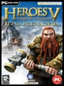 Heroes.of.Might.And.Magic.V.-.Hammers.of.Fate-RELOADED ENg