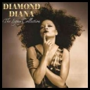 Diana Ross - Diamond Diana: The Legacy Collection (2017) [FLAC]