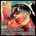 Collection - Partybreaks From The Collection (2017) [mp3320kbps]