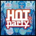 Collection - Hot Party Winter 2018 (2017) [mp3320kbps]