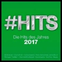 Collection - Die Hits des Jahres (2017) [mp3320kbps]