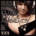 Collection - Club Dance Ambience Vol.123 (2017) [mp3320kbps]