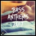 Collection - Bass Anthems (2017) [mp3320kbps]