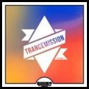 Collection - TranceMission Vol. 2 (2017) [mp3320kbps]