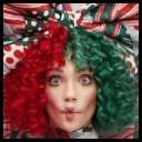 Sia - Everyday Is Christmas (2017) [FLAC]