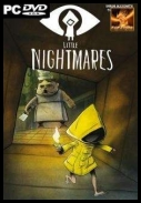 Little Nightmares [v.1.0.29.1] 2017 [MULTI-PL] [GOG] [EXE]