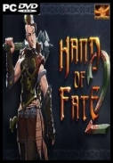Hand of Fate 2 [v.1.0.9] 2015 [MULTI-PL] [GOG] [EXE]