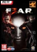 F.3.A.R./F.E.A.R. 3 [v.16.0.20.1060] 2011 [MULTI-PL] [Repack Others] [EXE]