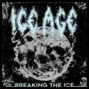 Ice Age (Swe) - Breaking The Ice (2017) [mp3320]