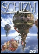 Schizm: Mysterious Journey  (2001) [MULTi9-PL] [License]  [DVD9] [.exe/.bin]