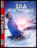 Siła przetrwania - 6 Below: Miracle on the Mountain *2017* [BRRip] [XviD-KiT] [Lektor PL]
