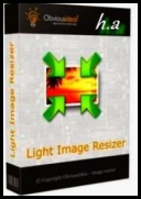 Light Image Resizer 5.1.0.0 [PL][FULL]