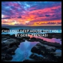 Collection - Chillout Deep House 2017 Vol. 1 (Mixed By Gerti Prenjasi) (2017) [mp3320kbps]