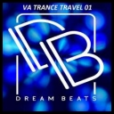 Collection - Trance Travel Vol. 1 (2017) [mp3320kbps]