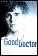 The Good Doctor [S01E08] [720p] [HDTV] [x264-KILLERS] [ENG]