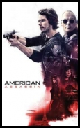 American Assassin (2017) [WEB-DL] [x264-FGT] [ENG]