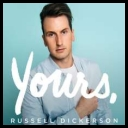 Russell Dickerson - Yours 2017 [mp3320kbps]