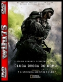 Długa droga do domu - The Long Road Home [S01E04] [480p] [AMZN] [WEBRip] [AC3] [XviD-Ralf] [Lektor PL]