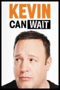 Kevin Can Wait [S02E02] [720p] [HDTV] [x264-AVS] [ENG]