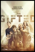 The Gifted: Naznaczeni - The Gifted [S01E01] [720p] [HDTV] [x264-AVS] [ENG] torrent