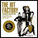VA - The Hit Factory: Ultimate Collection (2017) [mp3320kbps]