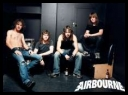 Airbourne - Discography [Japanese Edition] (2007-2013) [FLAC]