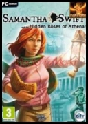 Samantha Swift and the Hidden Roses of Athena 2008 [ENG] [IGG] [RAR-EXE]