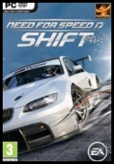 Need for Speed Shift [v.1.02] 2009 [MULTI-PL] [Repack Other s] [EXE]