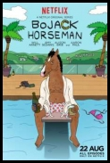 BoJack Horseman (2015) [S02] [480p] [WEB-DL] [MP4] [ENG]