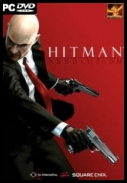 Hitman: Absolution Elite Edition [V.1.0.447.0/dlc] 2012 [MULTI-PL] [Repack Others] [EXE]