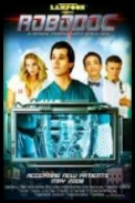 RoboDoc 2009 [DVDRip] [RMVB] [Lektor PL]  torrent