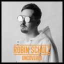 Robin Schulz - Uncovered 2017 [mp3320kbps]