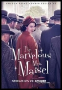 The Marvelous Mrs. Maisel [S01E08] [FINAŁ] [720p] [WEB] [H264-STRiFE] [ENG]