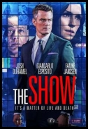 This Is Your Death / The Show (2017) [720p] [BluRay] [DTS] [x264-CHD] [Napisy PL] [CLOUD]