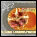 Albano &amp Romina Power - The Golden Collection of Radio 7 DISCO 80 (2005) [APE]