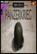 Order of Battle: Panzerkrieg 2017 [ENG] [SKIDROW] [ISO]