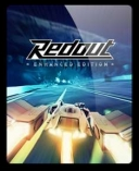 Redout: Enhanced Edition (2016) [MULTi8-ENG] [RePack] [qoob] [v 1.5.2 + 4 DLC] [DVD5] [.exe/.bin]